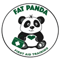 First Aid Training provider across the Midlands and the Cotswolds.